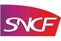 法国铁路局SNCF