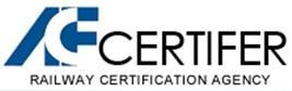 Certifier