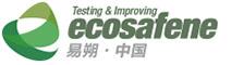 ecosafene