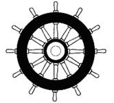 wheelmark